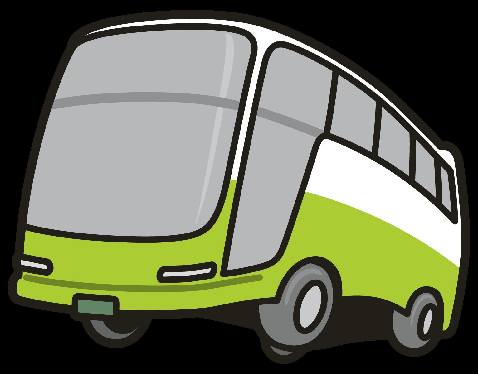 ペット連れバスツアーもペット旅行の手段の一つ