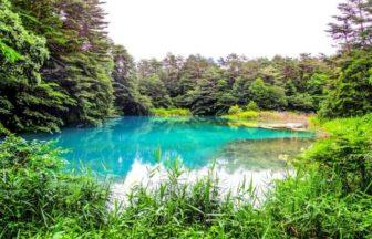 福島県磐梯町
