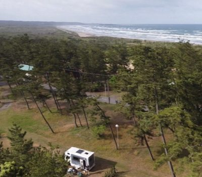 campingcar-rental-kyoto-2
