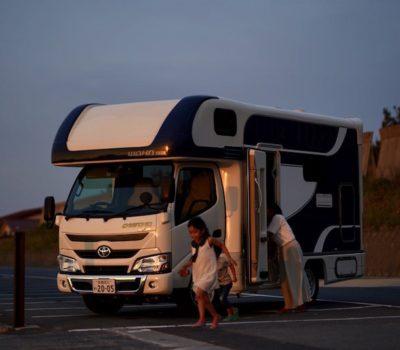 campingcar-rental-kyoto-3