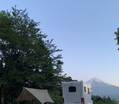campingcar-rental-kyoto-4