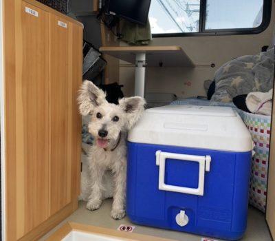 campingcar-rental-kyoto-5